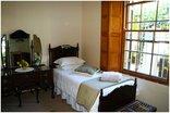 Rawsonville House B & B - Dias Room 2
