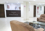 307 Nautica - The Main Foyer
