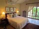 Matumi Golf Lodge - Room 4 - Luxury