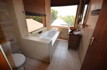 El Cazador Guest House - Luxury Room 1 Bathroom