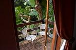El Cazador Guest House - Standard Room 7