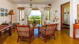 Rissington Inn - Baobab Larger Room View