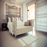 Casa di Cattleya Guest House - Laelia