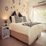 Casa di Cattleya Guest House - Orpetii