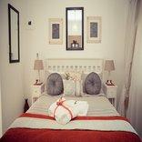 Casa di Cattleya Guest House - Chiyomi
