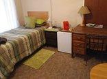 Milton's Guesthouse - Guest Room 8