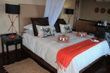 Nibela Lake Lodge - Room