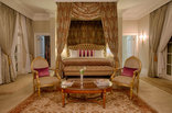 The Munro Boutique Hotel  - Presidential Suite
