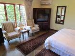 Matumi Golf Lodge - Room 7 - Executive