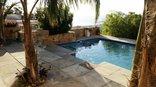 La Vue Parfaite - Pool