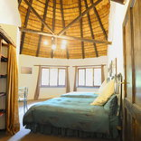 Giants Cup Wilderness Reserve - LAKESIDE  2ND BEDROOM