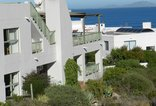 Perle of Paradise Beach Apartment, Langebaan