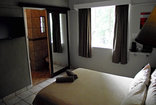 Travel Lodge Sabie - Standard Room