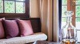 Rutland Lodge