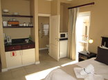 Brenton On Rocks Guest House - Budget Double Room B3 - Sleeps 2