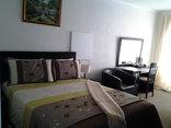Moshitametsi Guest House - eCONOMY ROOM