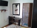 Moshitametsi Guest House - eceonomy room