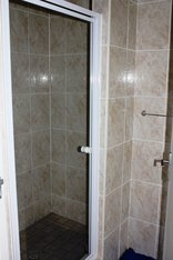 Mulligan - 4th Bathroom en-suite