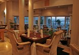 The Bay Hotel - Tides Resturant
