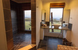 Rorke's Drift Lodge - Kuhlanu Bathroom