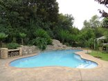 Dunton Guest House  - Swimming Pool