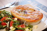 Celtis Country Lodge & Restaurant - Celtis Pepper Steak Pie