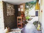 Tsumeb Backpackers - Reception