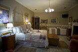 Deja Vu Guesthouse - Vanilla - Family Room
