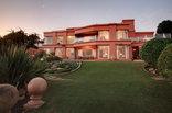 Xanadu Guest Villa - Xanadu Guest Villa - Exterior