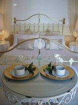 A Bit Of Heaven - Deluxe Luxury Room