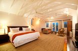 The Robberg Beach Lodge - A Cottage Pie Luxury Suite