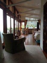 Westmoreland Lodge - Executive Apartment