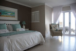 Frinton on Sea 4 - Master Bedroom