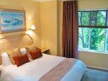 Glenalmond Hotel