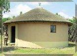uMuzi Ondini Guest House