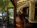 gardens centre holiday apartments cape town