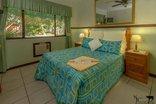 La Mer Lodge - Room