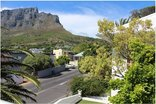 Kloof Nek Suites
