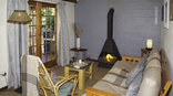 Vindoux Guest Farm - Cottage accommodation - Pinotage cottage