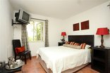 Ikhaya Guest House - Room 5 - Std double