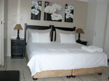 See More Guest House - Room 8