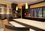 Martins Nest - Kitchen