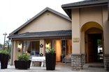 Villa Mae Guest House