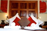 Villa Mae Guest House - double room