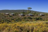 Garden Route Game Lodge - The 5 new Sunset Ridge Luxury Rooms