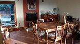 La Vue Parfaite - Dining room