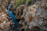 Bundox Safari Lodge - Panoramic Day Trip