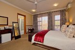 Centurion Golf Suites - Superior Double or Twin Room