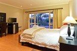 Aloe Manor - Room 1 @ Aloe Manor