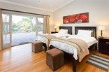 Aloe Manor - Room 3 @ Aloe Manor